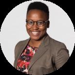 Cynthia-Chisom-Ezechukwu-MSc-IEM-2020