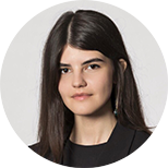 Alina-Dragancea-MSc-Finance-2020